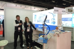 schulte-elektronik-arab-health17