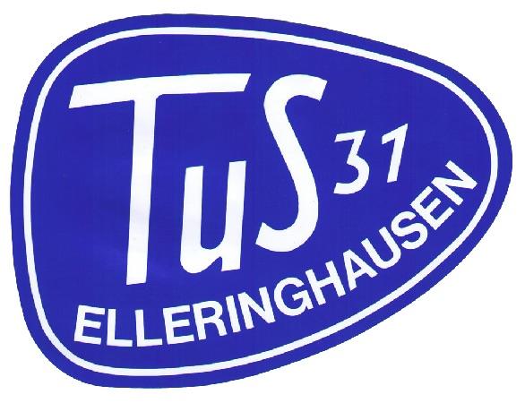 Logo TuS31 Elleringhausen